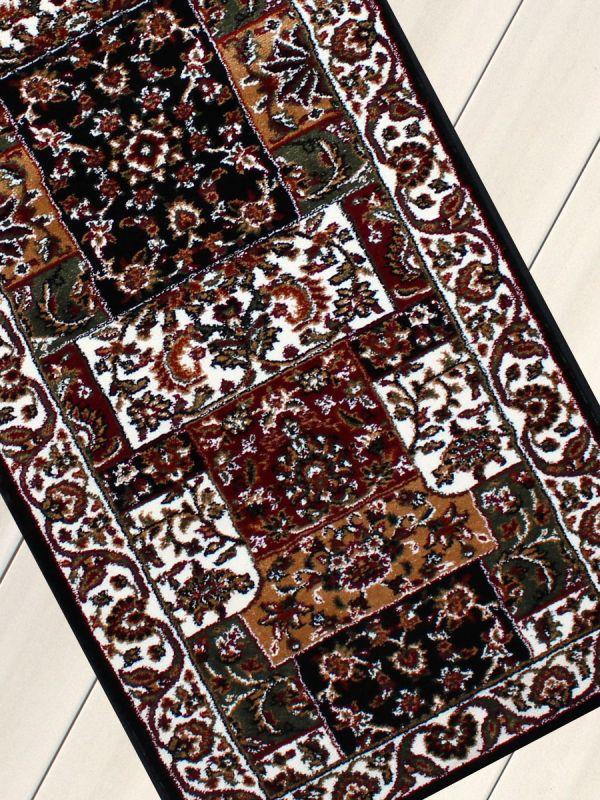 Carpetmantra Runner Carpet 2ft X 6ft