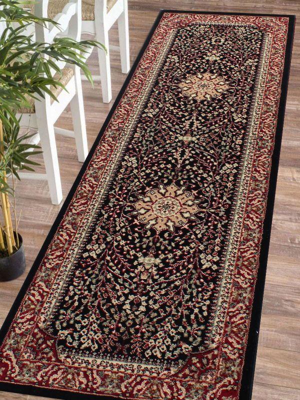 Carpetmantra Persian Runner Carpet 2ft X 6ft