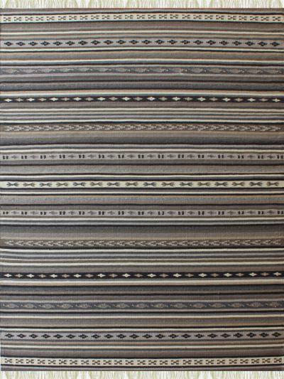 Carpetmantra Flatweave Durrie Carpet