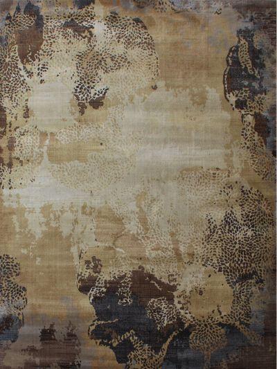 Carpetmantra Abstract Carpet
