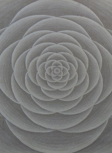 Carpet Mantra Designer Carpet 5 ft X 8 ft