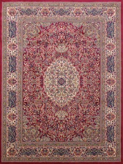 Carpetmantra Persian Traditional Carpets