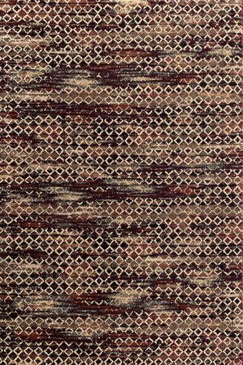 Carpetmantra Modern Carpets 2.8ft X 4.11ft