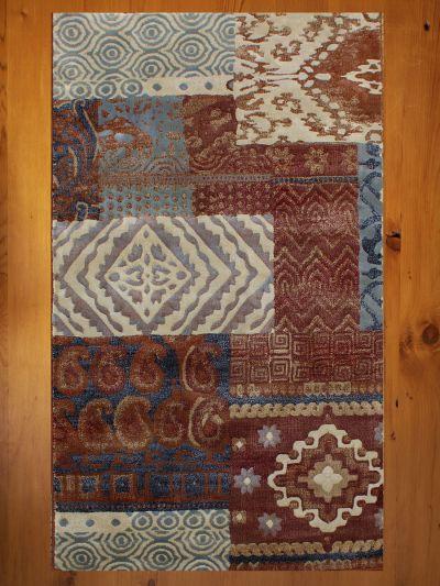 1 Carpetmantra Designer Carpet 3.0ft X 5.0ft