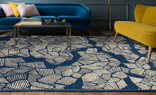 Rug By Category