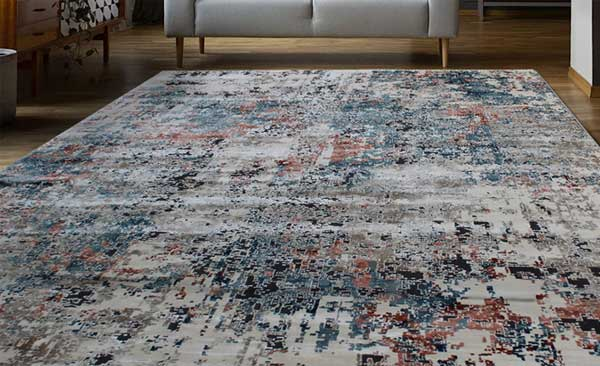 Contemporary Rugs by Carpet Mantra