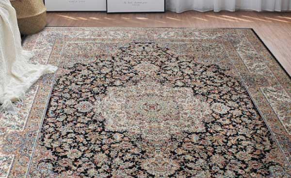 Irani Rugs by Carpet Mantra